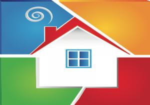 Casabook immobiliare disdetta dell affitto dopo i primi for Rinnovo contratto affitto