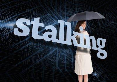 Regole anti-stalking dalla Cassazione