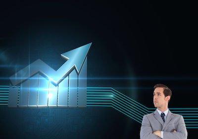 Lavoro: mille nuove assunzioni in banche e assicurazioni
