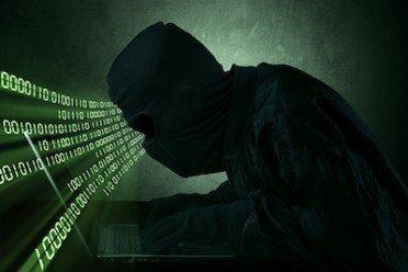 Crimini informatici: la minaccia dei banking trojan