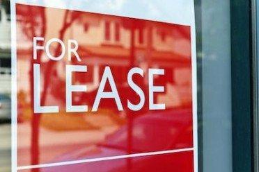 Disdetta della locazione nei primi 4 anni: possibile ri-affittare l'appartamento