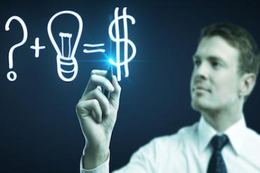 Donazioni e raccolta fondi da internet esentasse e senza partita IVA