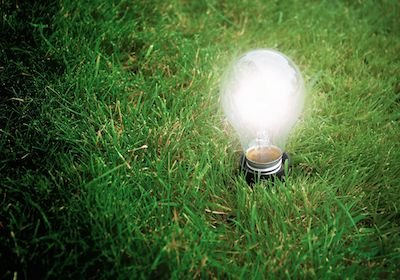 Energia: Mercato libero o tutelato? Il grande bluff dello spot