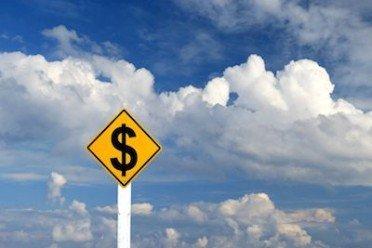 Eredità: determinante trascrivere l'acquisto nei registri immobiliari