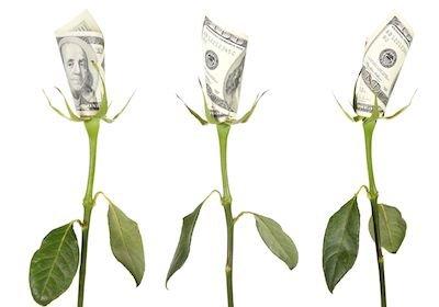 Finanziamento su cessione del quinto
