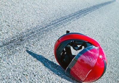 Fondo Vittime della Strada: come inoltrare richiesta di risarcimento