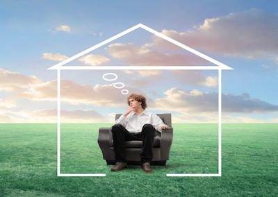 Fondo patrimoniale: il registro immobiliare permette l'opponibilità