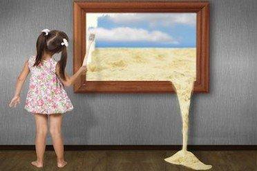 Fotografie e cloud: condivisione sui social network nuova tendenza