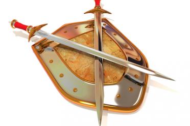 Il nuovo vincolo di destinazione: scudo per i debiti?