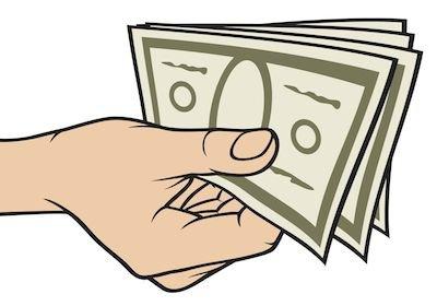 In appello sì alla richiesta di restituzione di somme pagate per il primo grado
