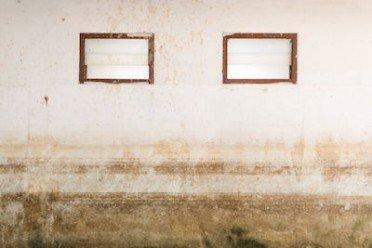Infiltrazioni in condominio