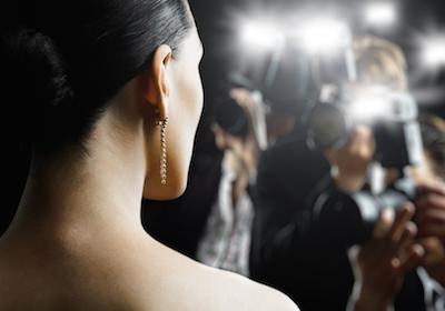 La foto di gossip scandalistico è cronaca di pubblico interesse? Si!