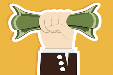 MEF: leciti i versamenti o prelievi di somme superiori a mille euro?