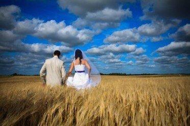 Congedo matrimoniale anche nel caso di seconde nozze for Permesso di soggiorno dopo matrimonio