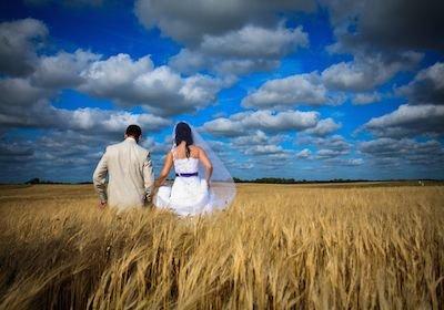 Congedo matrimoniale anche nel caso di seconde nozze