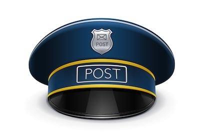 Multe: il pagamento in misura ridotta esclude le spese postali. La Cassazione ci ripensa