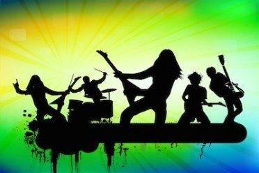 Musicista occasionale per serate e matrimoni: fisco, fatture e contratti