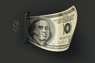Banche e usura: come procurarsi le prove