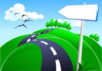 Nulla la multa se dopo l'incrocio non è ripetuto il segnale col limite di velocità