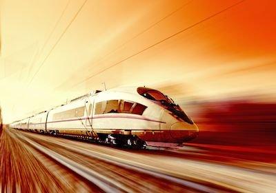Nuove sanzioni per i disservizi delle compagnie ferroviarie