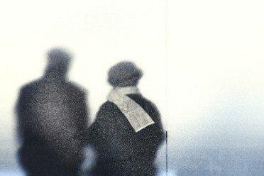 Pensione per il sostentamento familiare alla vedova del lavoratore