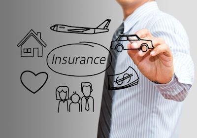 Assicurazioni sulla vita: polizze senza rischi e segreti