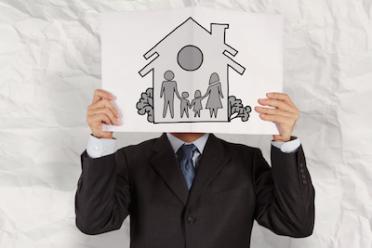 Preliminare d'acquisto immobile: sì alla tutela d'urgenza del giudice