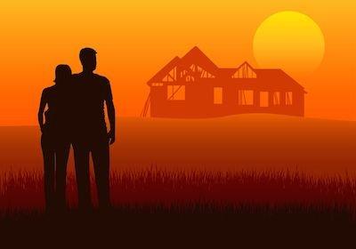 Residenza: possibile stabilirla in un Comune a propria scelta?