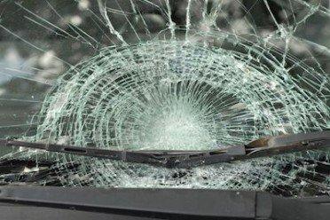 Prescrizione per incidenti stradali