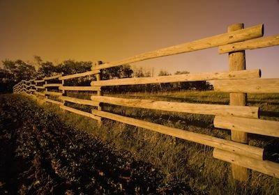 Rapporti di vicinato e confini: come si delimita una proprietà