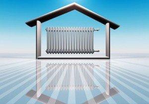 Riparazione impianto termico sempre a carico del padrone di casa