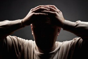 Risarcibile lo stress da diagnosi errata, la paura e depressione da malattia inesistente?