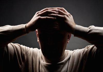 Lavoratori stressati, sanzioni pesanti per le aziende