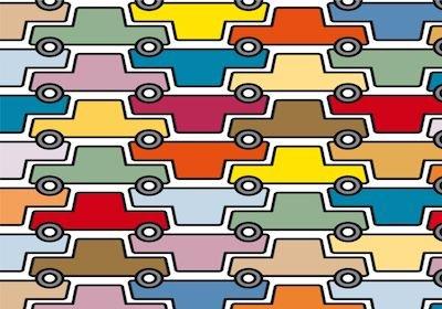 Nuovo pignoramento di veicoli e rimorchi: come funziona