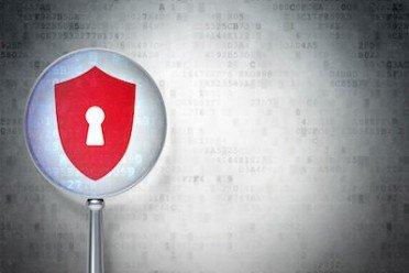 Se la causale del bonifico viola la privacy, risarcimento della banca e del debitore