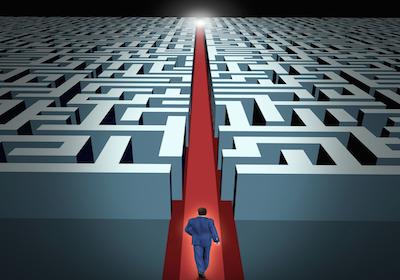 Segnalazione a sofferenza alla Centrale Rischi: presupposti e responsabilità