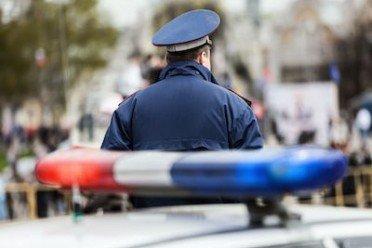 Multe per revisione auto e assicurazione nulle: ci vuole la polizia