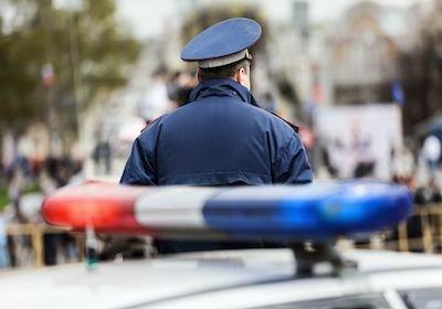 Multa per divieto di sosta, il vigile deve essere imparziale?