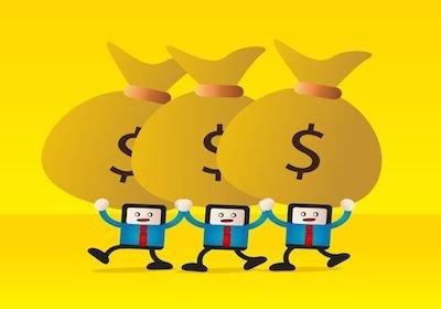 Come non pagare l'imposta di bollo sul conto corrente