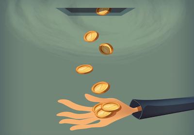 Tassa sul risparmio: chi dovrà pagare