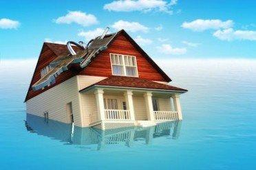 Imu prima casa si paga excellent imu e tasi come si paga for Tasse sulla casa