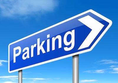 Uso delle aree a parcheggio: come risolvere i contrasti fra condomini