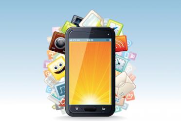 Android: attenzione alle autorizzazioni