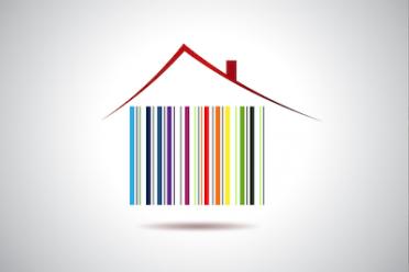 Cosa è l'iscrizione e il grado dell'ipoteca?