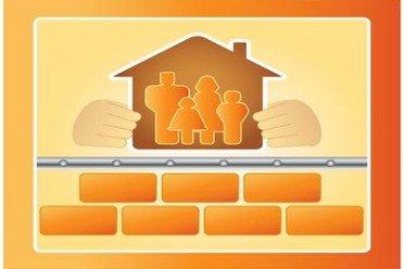 Come cambiare residenza senza il consenso del proprietario dell'immobile