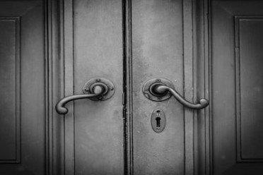 Accesso agli atti esigi l 39 originale da equitalia o dall for Accesso agenzia entrate