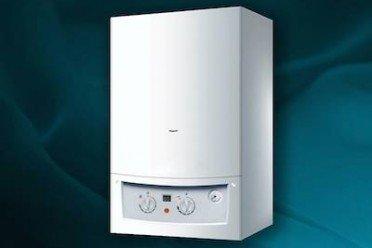In vigore il nuovo libretto per impianti di climatizzatori for Caldaie usate a metano
