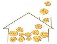 Cambia la ripartizione spese per infiltrazioni da lastrico solare