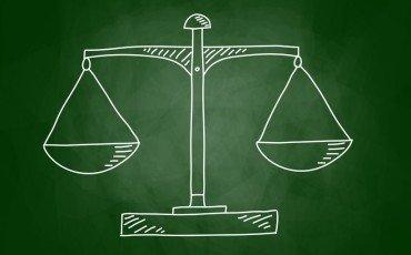 Denuncia e archiviazione: rischio la diffamazione?