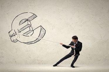 Consigli pratici per  gestire stipendio, risparmio, prestiti
